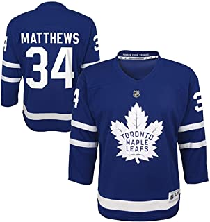 toronto maple leafs doug gilmour jersey
