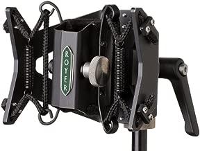 Royer RSM-SS1 Sling-Shock