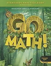 Best go math grade 1 chapter 7 test Reviews