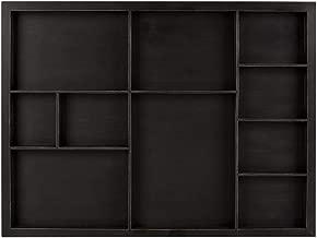 7gypsies Shadow Box Tray 12
