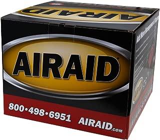 Airaid 252-253 AIRAID Cold Air Dam Intake System