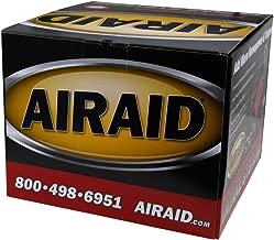 Airaid 253-253 AIRAID Cold Air Dam Intake System