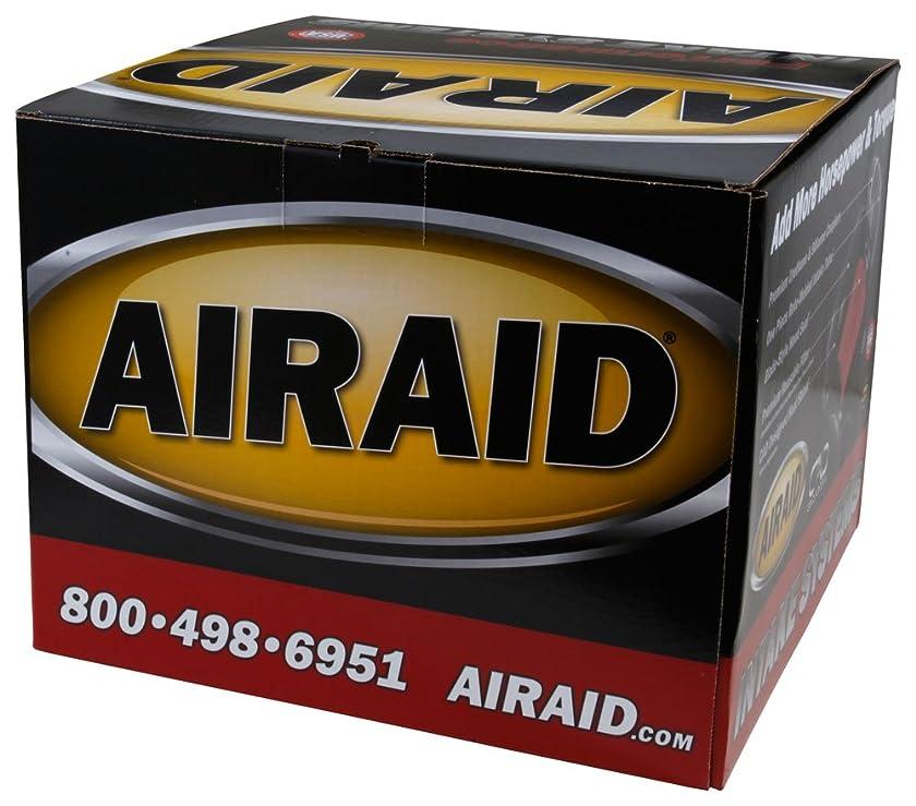 Airaid 200-196 Intake System