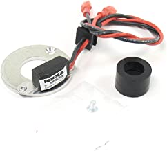 Best vw pertronix ignitor installation Reviews