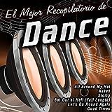 El Mejor Recopilatorio de Dance