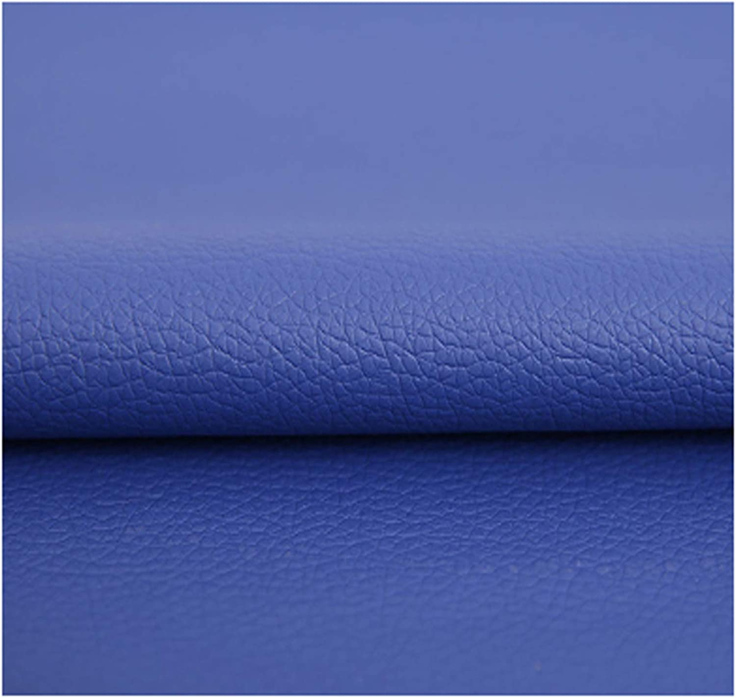 ZHIHEHE Fabrics Faux Leather 5 ☆ very popular Stain Popular popular Material Resista
