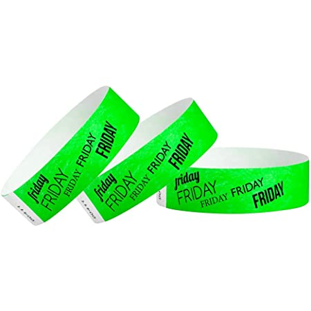 tifo green brigade ultras balaclava   2 x free green /& white hooped wristband