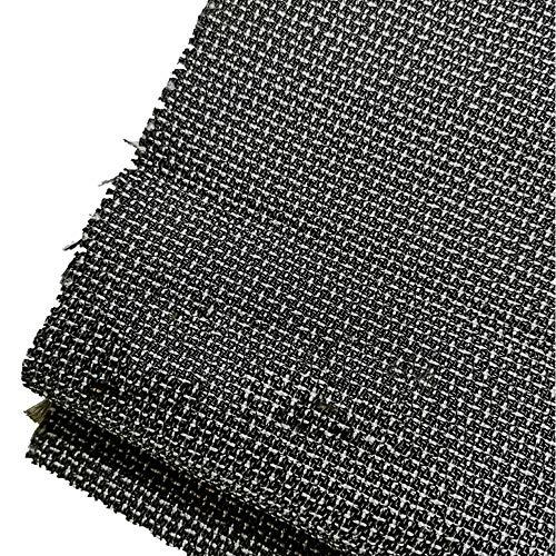 SUPEROMAS slijtvaste stof slijtvaste doek EN388 niveau 5 bescherming voor het maken snijden werkhandschoenen en andere beschermende kleding 35.4