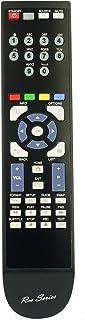 RM-Series Telecomando di Ricambio per PHILIPS 24PFS4032