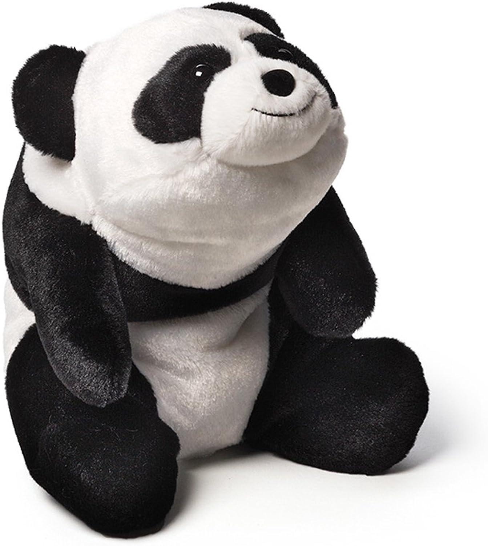 Gund Snuffles Panda 10