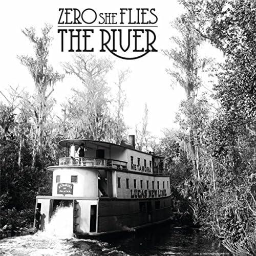 Zero She Flies