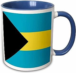 3dRose mug_158449_6