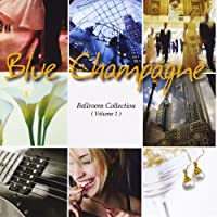 Ballroom Collection Vol. 1