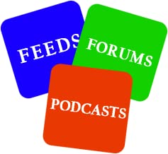 Feed Reader for Kindle   Swift Reader   RSS feeds, podcasts, forums, blogs, videos