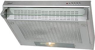 Amazon.es: Cata - Campanas de pared / Campanas extractoras: Grandes electrodomésticos