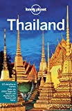 Backpacking Packliste Thailand: Lonely Planet