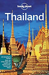 www.sreep.com q?_encoding=UTF8&ASIN=3829723393&Format=_SL250_&ID=AsinImage&MarketPlace=DE&ServiceVersion=20070822&WS=1&tag=httpsapsode-21 Lonely Planet Thailand