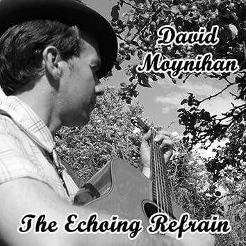 The Echoing Refrain