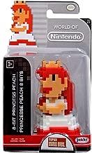 Jakks Pacific World of Nintendo 8 Bit Peach Wave 13