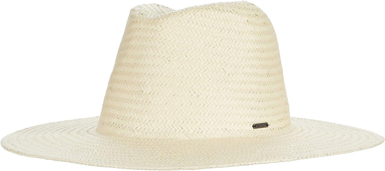 Brixton Seaside Sun Hat