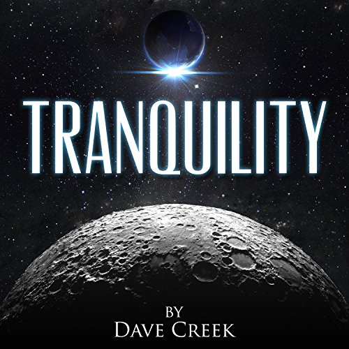 Tranquility cover art