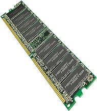 Memory Master 1 GB DDR2 800MHz PC2-6400 Desktop DIMM Memory Module (MMD1024SD2-800)