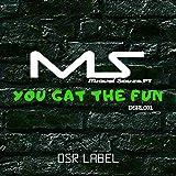 You Gat the Fun (Original Mix)