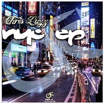 NYC EP