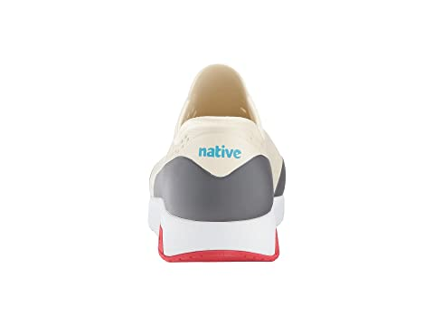Lennox Native Shoes Native Shoes Shoes Native Shoes Native Lennox Lennox qgHn6zRtz