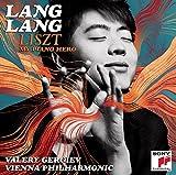 Liszt - My Piano Hero (Standardversion)