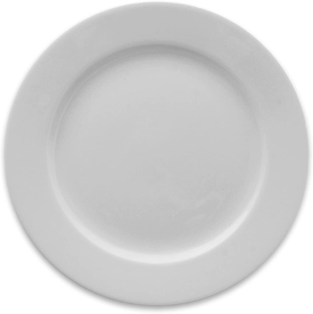 Sur La Table Bistro Gifts Round Appetizer 6¼