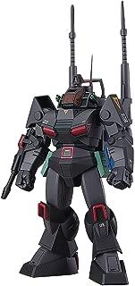 1 72 armor