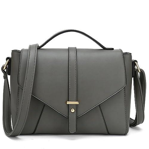 fe7b8959fbb9 Ladies Designer Purses Cross Body Handbags Trendy Bags for Women Shoulder  Bags