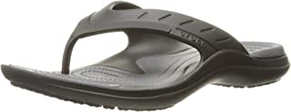 Crocs Unisex Adults Modi Sport Flip