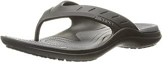 Crocs Unisex Adult Modi Sport Flip
