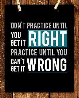 motivational lacrosse quotes