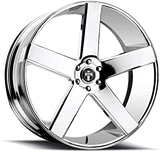 Best dub baller rims 26 Reviews
