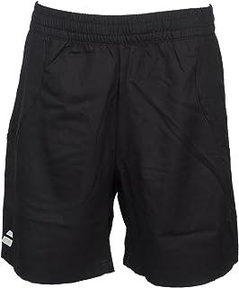 Babolat - Core 8 Inch men's tennis shorts (black) - S
