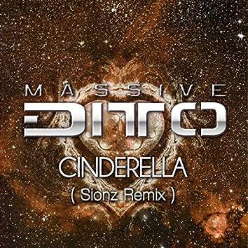 Cinderella (Sionz Remix)