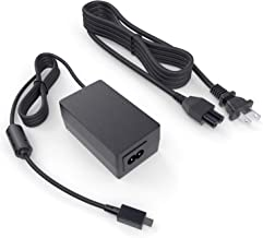 PowerSource UL Listed 14 Ft Extra Long AC-Adapter-Charger for Asus-Chromebook Flip C100 C100P C100PA-DB02 Chromebook C201P C201 C201PA P/N ADP-24EW B Power-Supply-Cord 12V 2A 24W