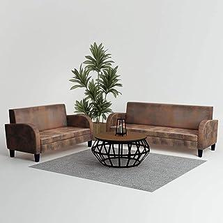 Amazon.es: sofas baratos 2 plazas