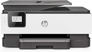 HP All-in-one HP Officejet 8010All-in-One Printer, Light Basalt, Light Basalt, (4493863)
