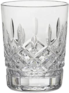 Waterford Crystal Lismore 12-Ounce Double Old Fashion