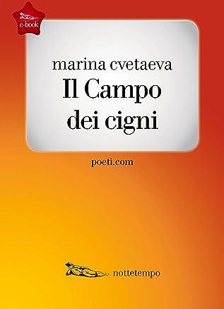 Il Campo dei cigni (Poesia)
