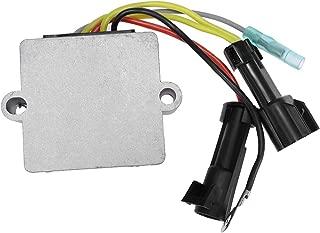 QUIOSS Voltage Regulator For Mercury Marine 4 Stroke 40 50 60 HP 893640T01