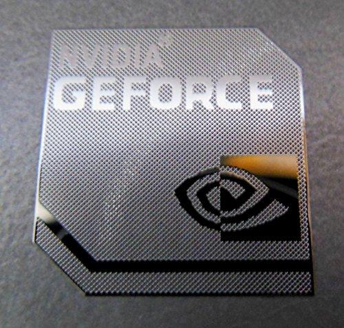 582 VATH Made Compatible Samsung Metal Sticker//Emblem//Badge 8 x 46mm