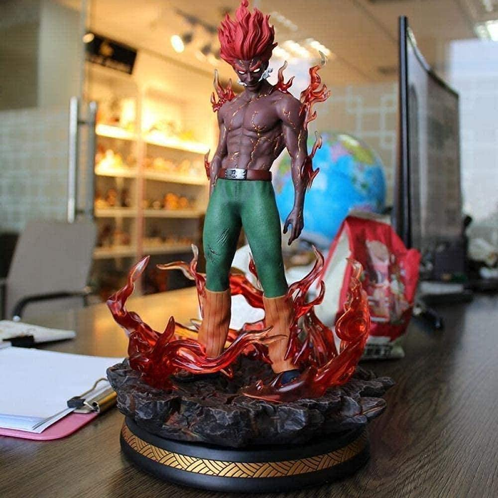 Anime Statue Home Living Room Free shipping anywhere in the Cheap SALE Start nation Bedroom Boy Fr and Girl Decoration