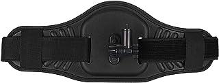 HUIFANGBU Handlebar Adapter Mount Phone Clamp Bracket