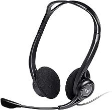 Suchergebnis Auf Für Logitech Headset Logitech