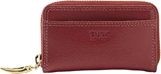 Best tusk coin purse Reviews